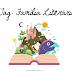 Tag: Família Literária