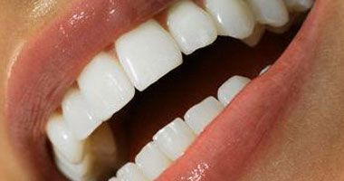 تبييض الأسنان طبيعيا