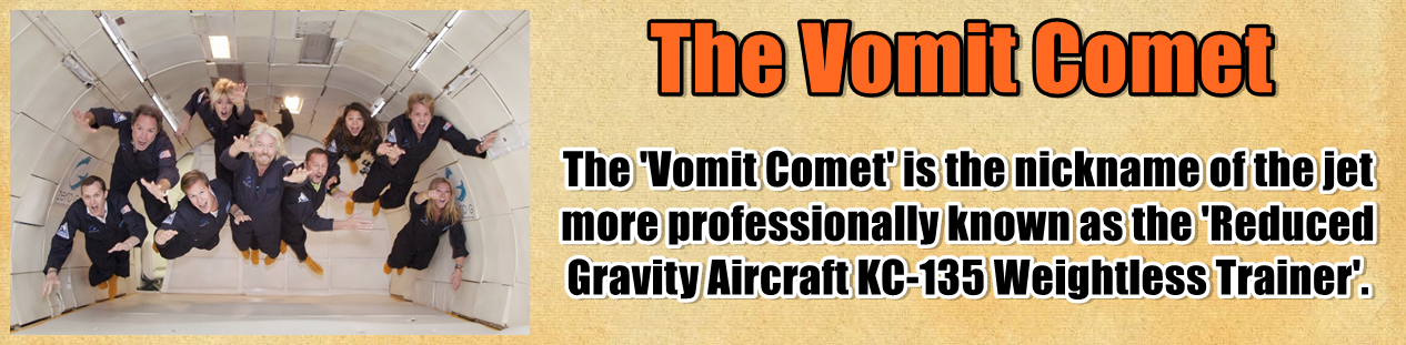 http://www.nerdoutwithme.com/2014/02/the-vomit-comet.html