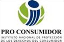 Instituto Nacional de Protección de los Derechos del Consumidor