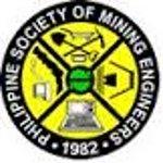 mining engineer board exam result
