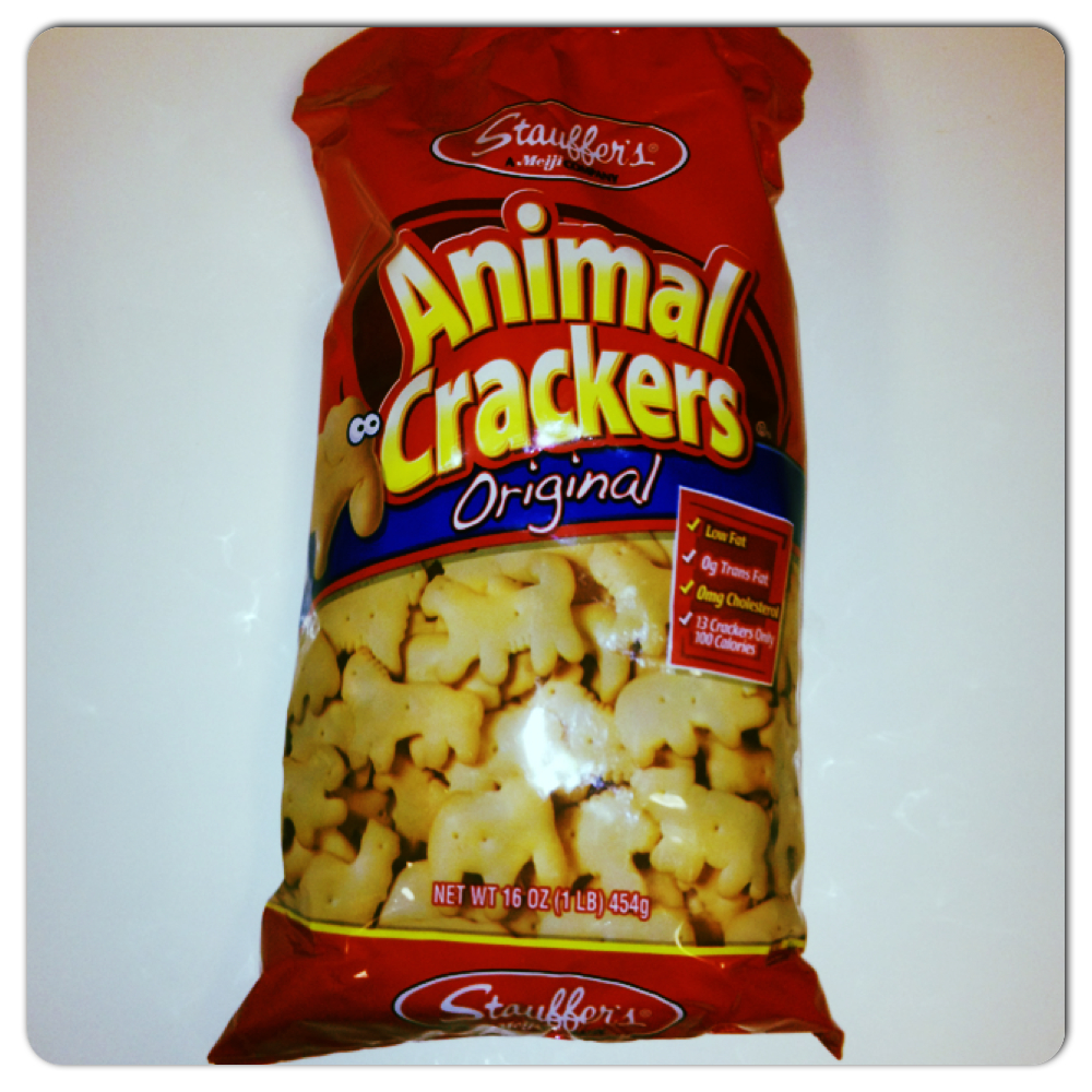 animal+crackers.jpg
