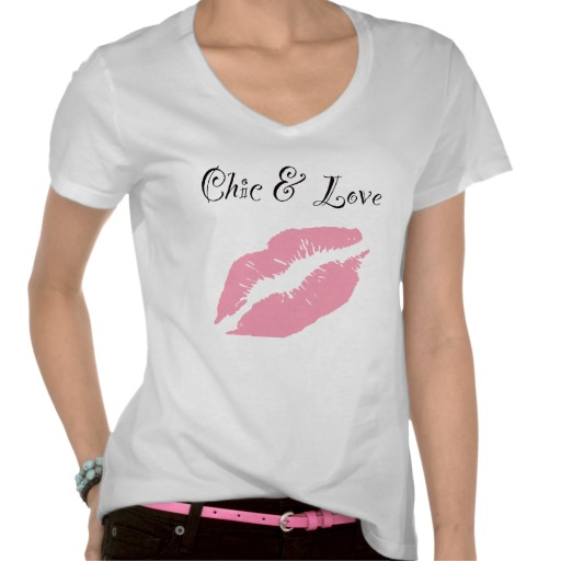 Chic & Love Collection