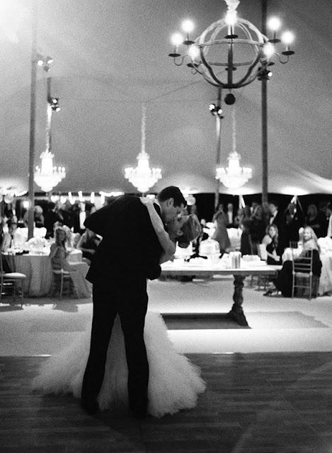 http://snippetandink.com/romantic-southern-wedding-by-calder-clark/