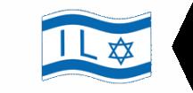 I like Israel e.V.