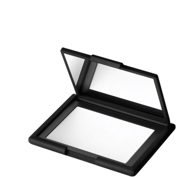 Nars Light Reflecting Pressing Power