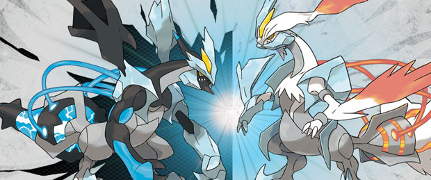 Get Extremely Rare Shiny Legendary Pokémon at GameStop Stores