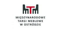 Targi Mebli Ostróda 5-8.09.2017