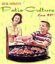 "READ HERE ABOUT ""THE PATIO CULTURE"""