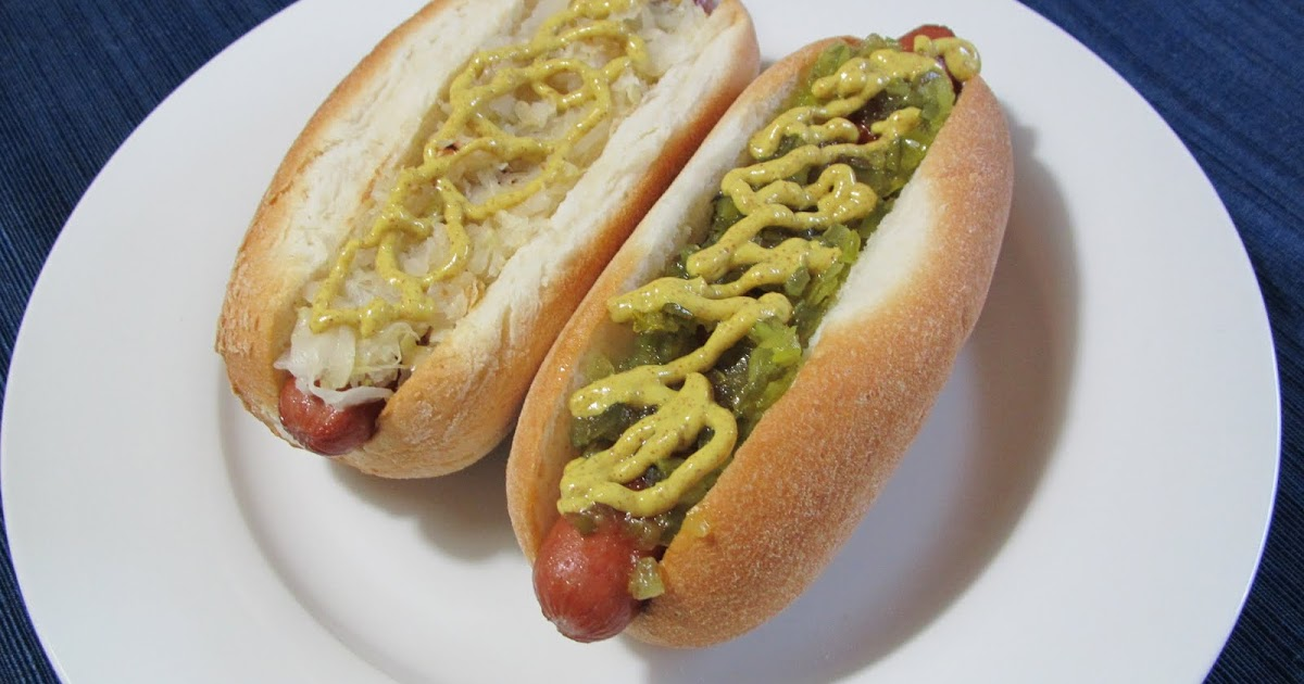 Nathan S Hot Dogs Dairy Free