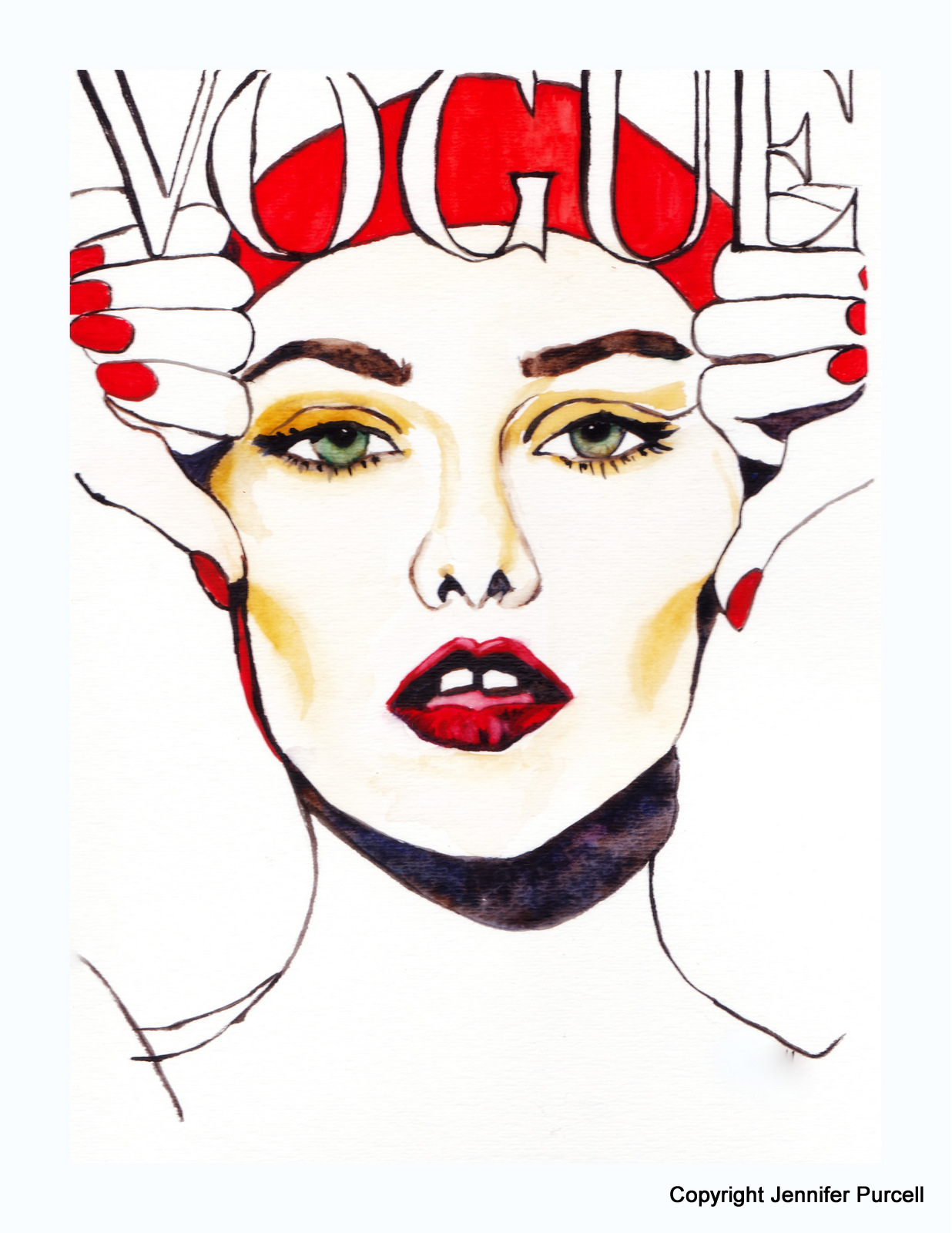 http://4.bp.blogspot.com/-lFdkL070CJI/T0r2Ya0JydI/AAAAAAAAASQ/wr2g66xMVeo/s1600/Fashion+Illustration+Vogue+Cover+Vanessa+Paridis.jpg