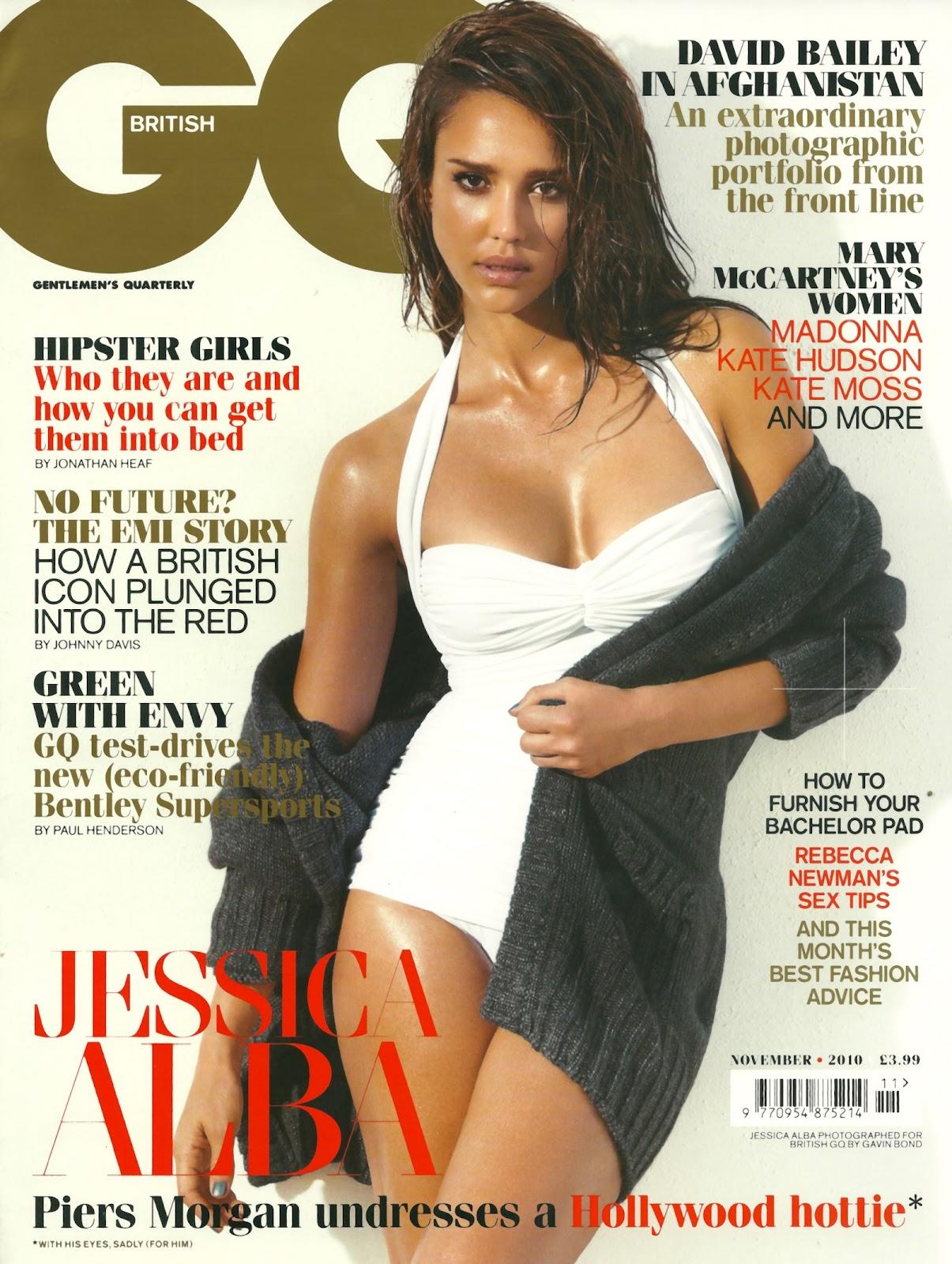 http://4.bp.blogspot.com/-lFeSb68KBL4/T-jQhFUaE9I/AAAAAAAAF5A/7DtgAgACW5Y/s1600/Jessica+Alba+GQ+UK+Magazine+November+2010+02.jpg