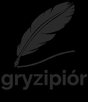 Gryzipiór