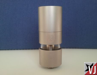 Richman Rebuildable Atomizer