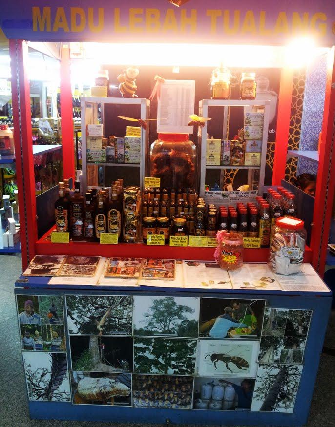 Kiosk N0 2,M Floor, Di Ampang Point, Ampang, Selangor