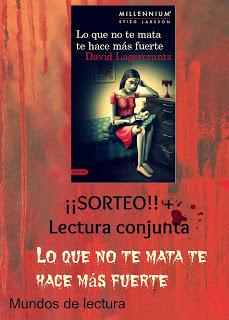 http://mundosdelectura.blogspot.com.es/2015/10/sorteo-lectura-conjunta-millenium-4.html