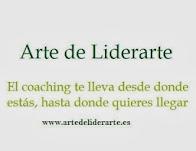 Líder-Arte