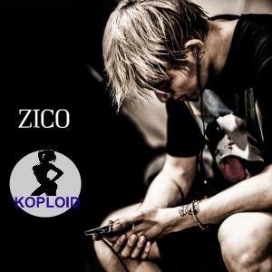 Kumpulan Lagu ZICO Terbaru