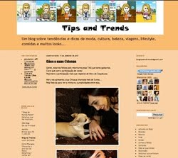 Blog Tips and Trends