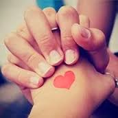 Những điều con gái cần tránh khi yêu