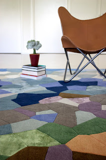 custom sized area rugs