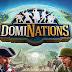 DomiNations Game: Nation Mana Yang Perlu Dipilih?