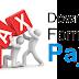 Download Formulir Pajak Format Excel dan PDF