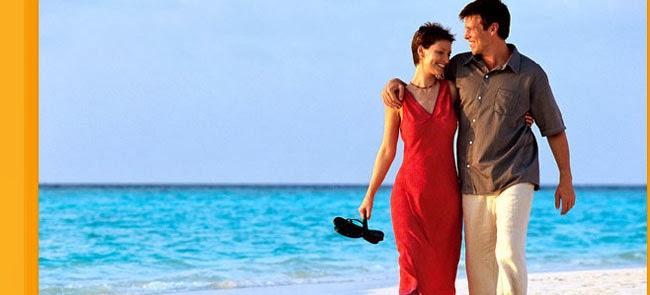 best honeymoon packages in india, best honeymoon places in north india, book online honeymoon tour, booking honeymoon packages, Cheap Budget Honeymoon Packages, Honey moon, Honeymoon, honeymoon packages, honeymoon packages in india, honeymoon places in India, honeymoon places in north india, Honeymoon tours, Honeymoon Vacations, India Honeymoon Holiday, india honeymoon packages, Romantic Honeymoons, Top Honeymoon Destinations, Wedding Destinations