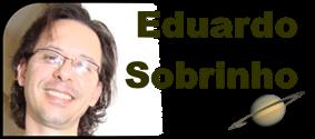 Eduardo Sobrinho