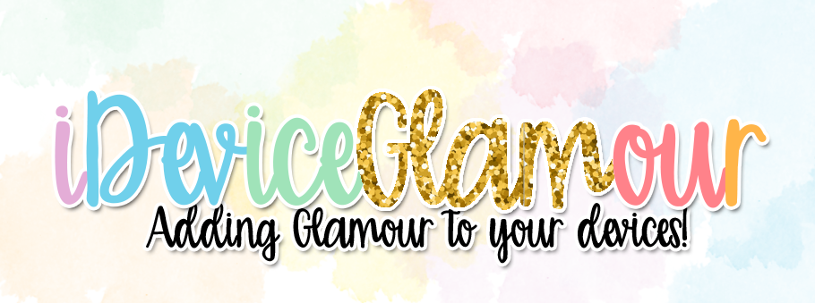 iDevice Glamour