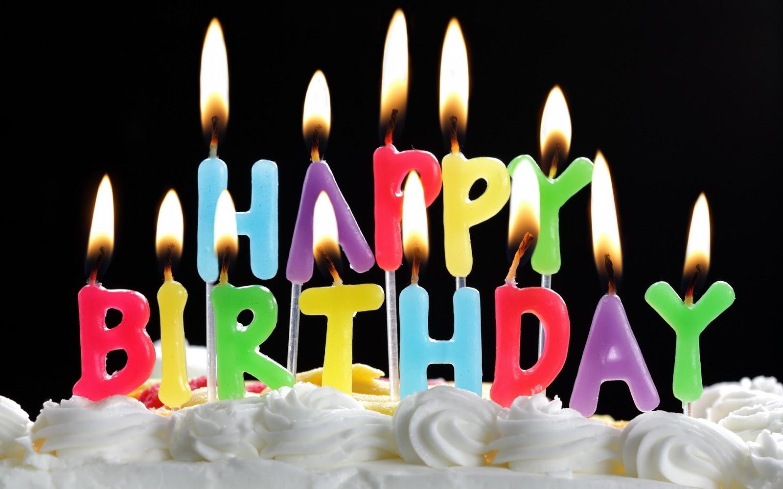 http://4.bp.blogspot.com/-lFsEjE-37e8/UeQONYPolzI/AAAAAAAAB4M/USjKkuxJ9dA/s1600/happy_birthday_cake_with_candleswide.jpg