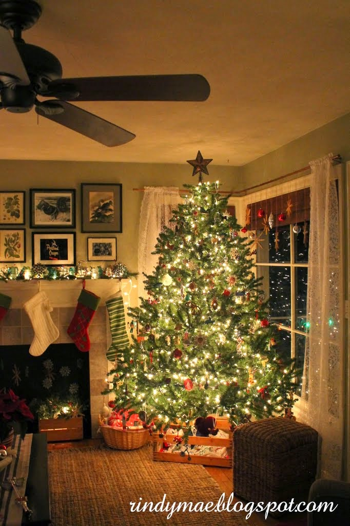 Rindy mae christmas in the living room 2014 a sneak peak for Living room sessions christmas
