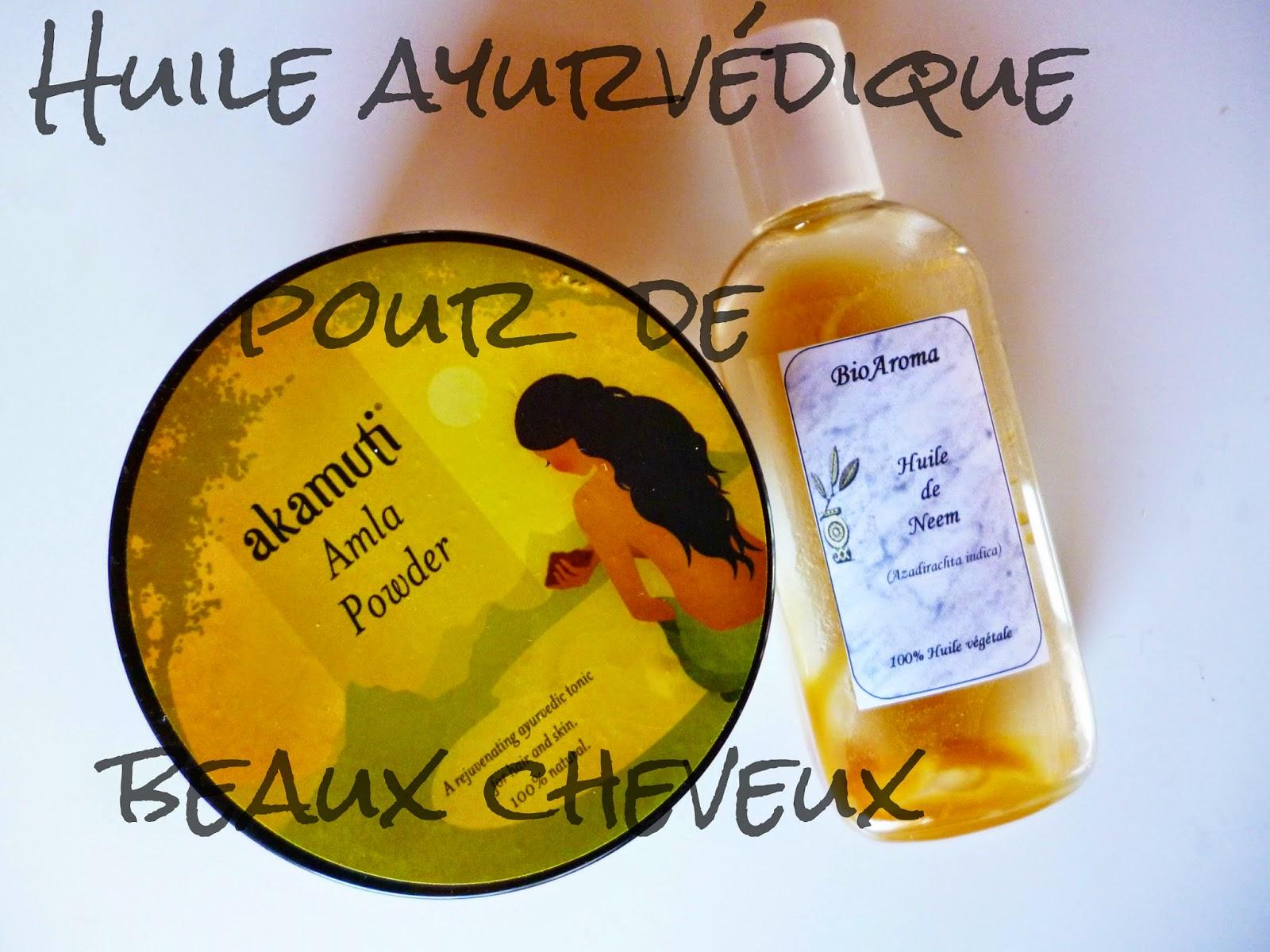 http://blossomingbioty.blogspot.com/2015/03/huile-ayurvedique-beaux-cheveux.html