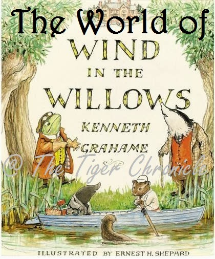 http://thetigerchronicle.blogspot.co.uk/search/label/theme-wind%20in%20the%20willows