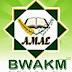 Peluang Beasiswa BWAKM