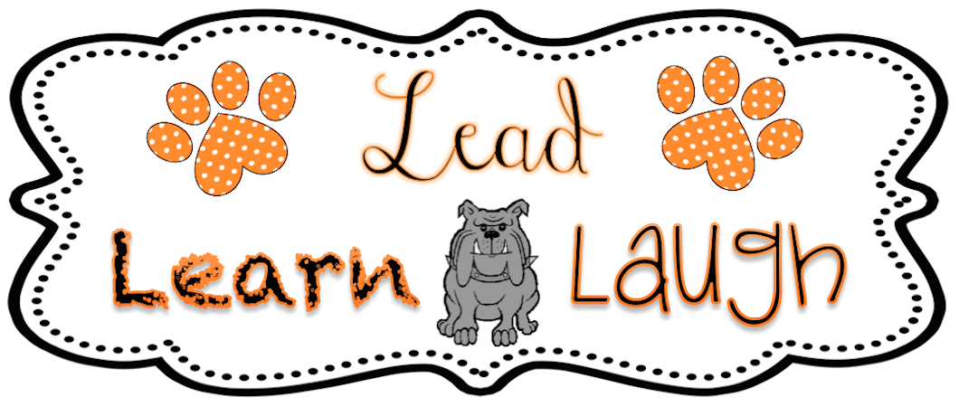 http://leadlearnlaugh.blogspot.com/