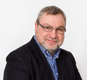 Jean Bernatchez, Ph.D.