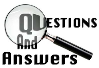12 Latest SEO Interview Questions and Answers