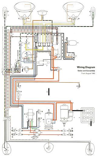 painless wiring diagram 65 mustang get free image about wiring diagram