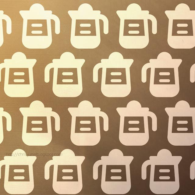 Kannen-Muster, Icon von flaticon.com