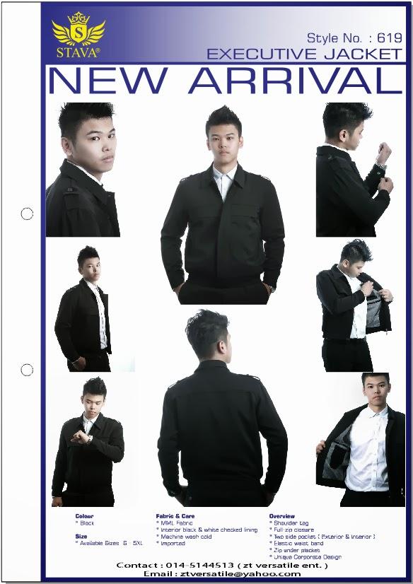 Style No : 619