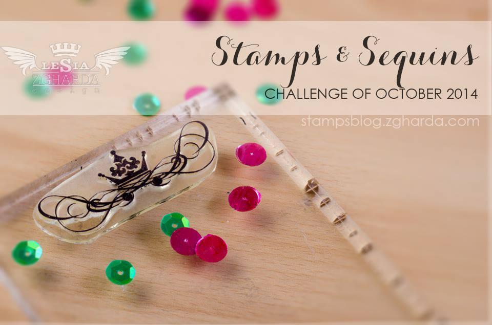 http://stampsblog.zgharda.com/zavdannya-zhovtnya-shtamppajetky-october-challenge-stamp-sequins/