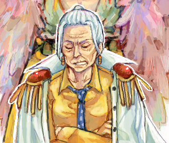 tsuru single guys Notable quotes from the one piece anime and manga series:  these  unstoppable ideals are held deep in the heart of man  he's an idiot, tsuru-san.