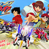 Download Anime Crush Gear Turbo Dub Indonesia | Revian-4rt
