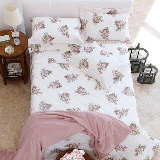 cama de casal ampla e cumprida