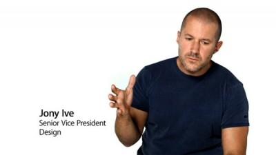 Email Internal Bocor, Ungkap Mundurnya Petinggi Apple