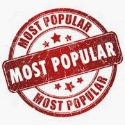 Entrada + Popular