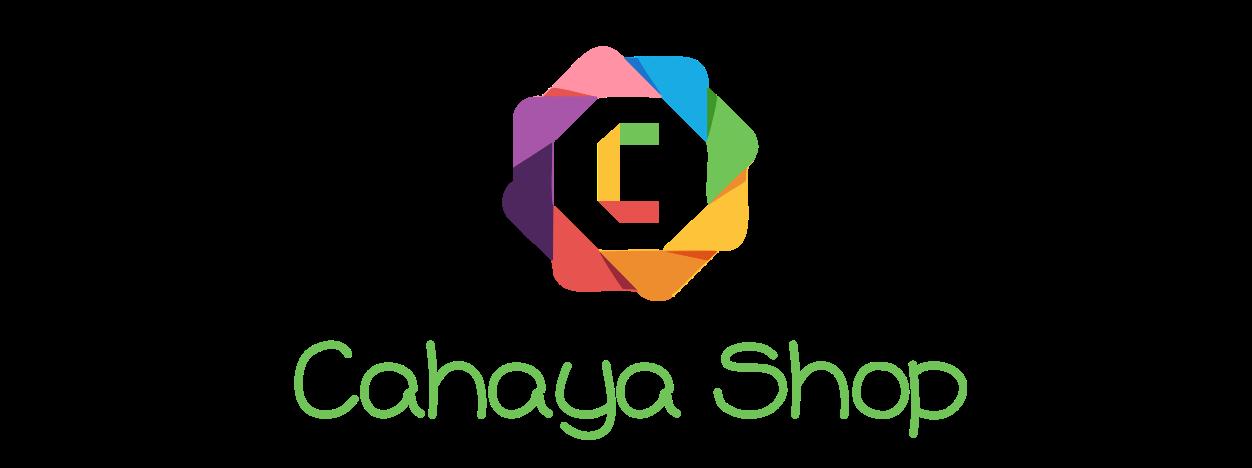 CahayaShopSurabaya