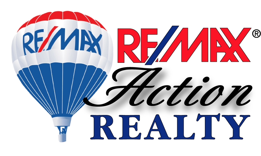 Joanne Genesio Realtor-RE/MAX Action Realty-Horsham