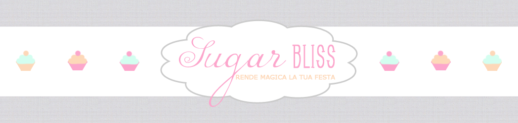 Sugarbliss